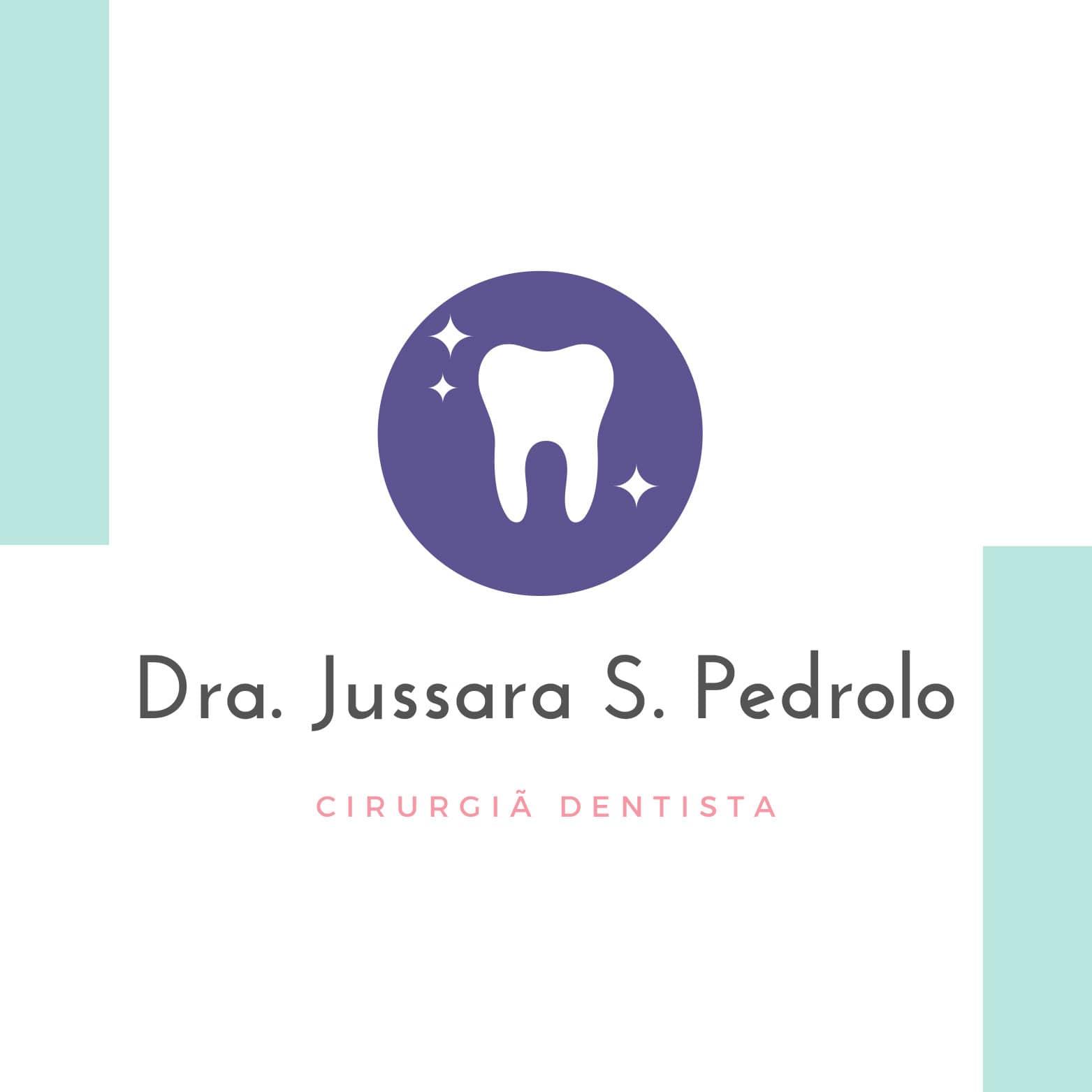 Dentista no Bairro Ulysses Guimarães - Joinville